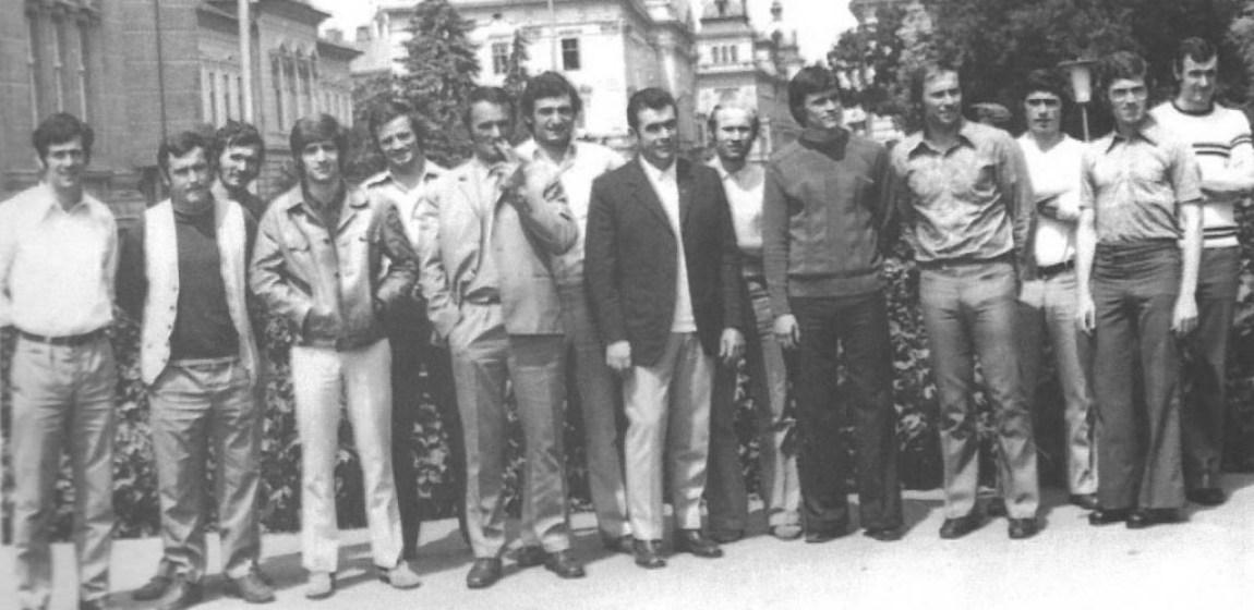 ucv 1973