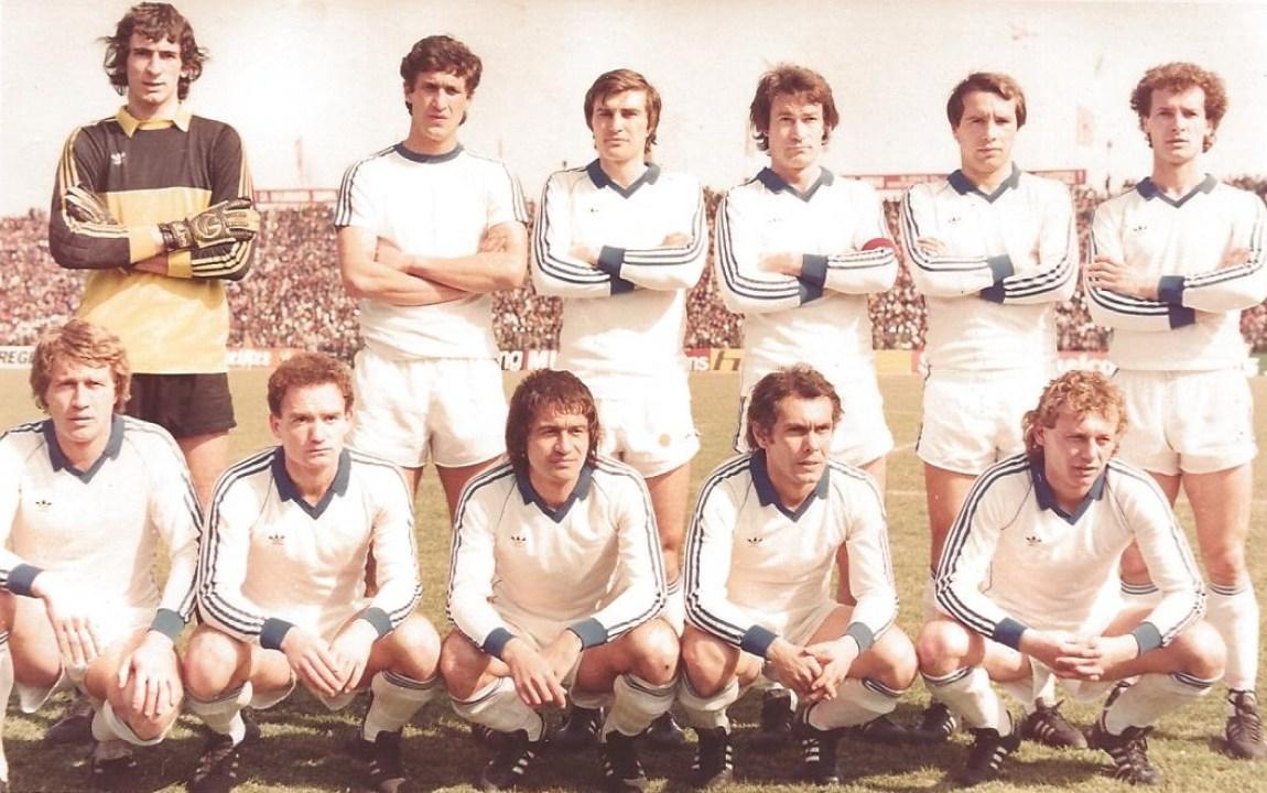 ucv 1982