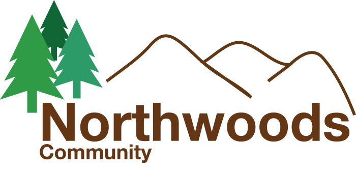Northwood Logo Pick2