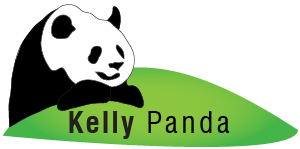 kelly-panda-logo-01