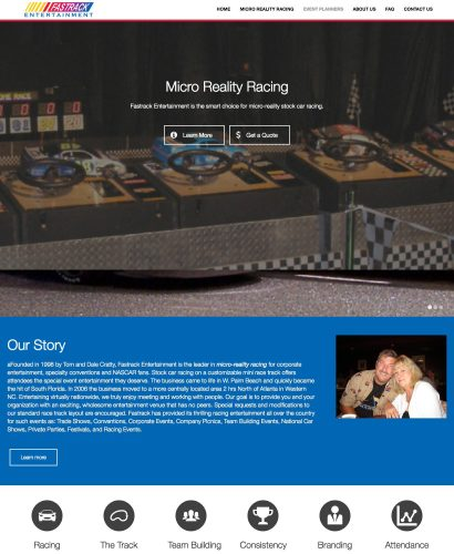 FireShot Capture 030 - Micro Reality Racing I Fastrack Entertai_ - http___fastrackentertainment.com_