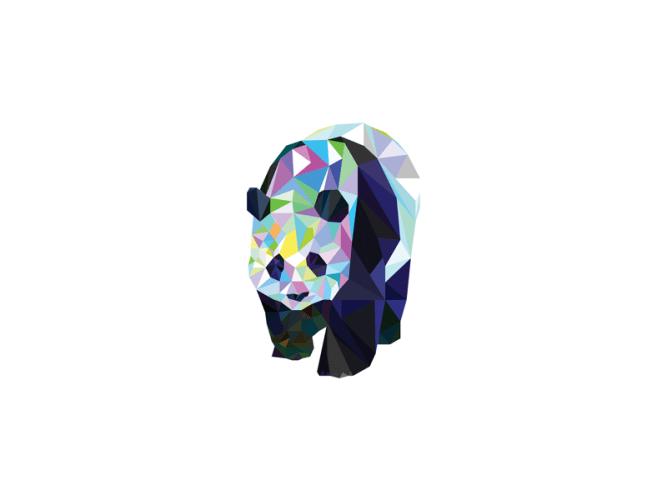 geo-panda-design