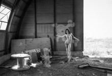 From: Shattered Dreams (NIF magazine exclusive)