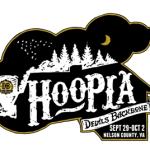 Devils Backbone & Justin Billcheck Productions Announce Hoopla As Their Fall Festival