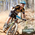 Tread & Trail Mountain Bike Rice & Trail Run This Weekend At Wintergreen