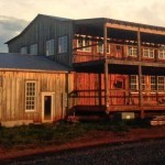 Nelson : Grand Opening of Wood Ridge Farm Brewery - September 10th