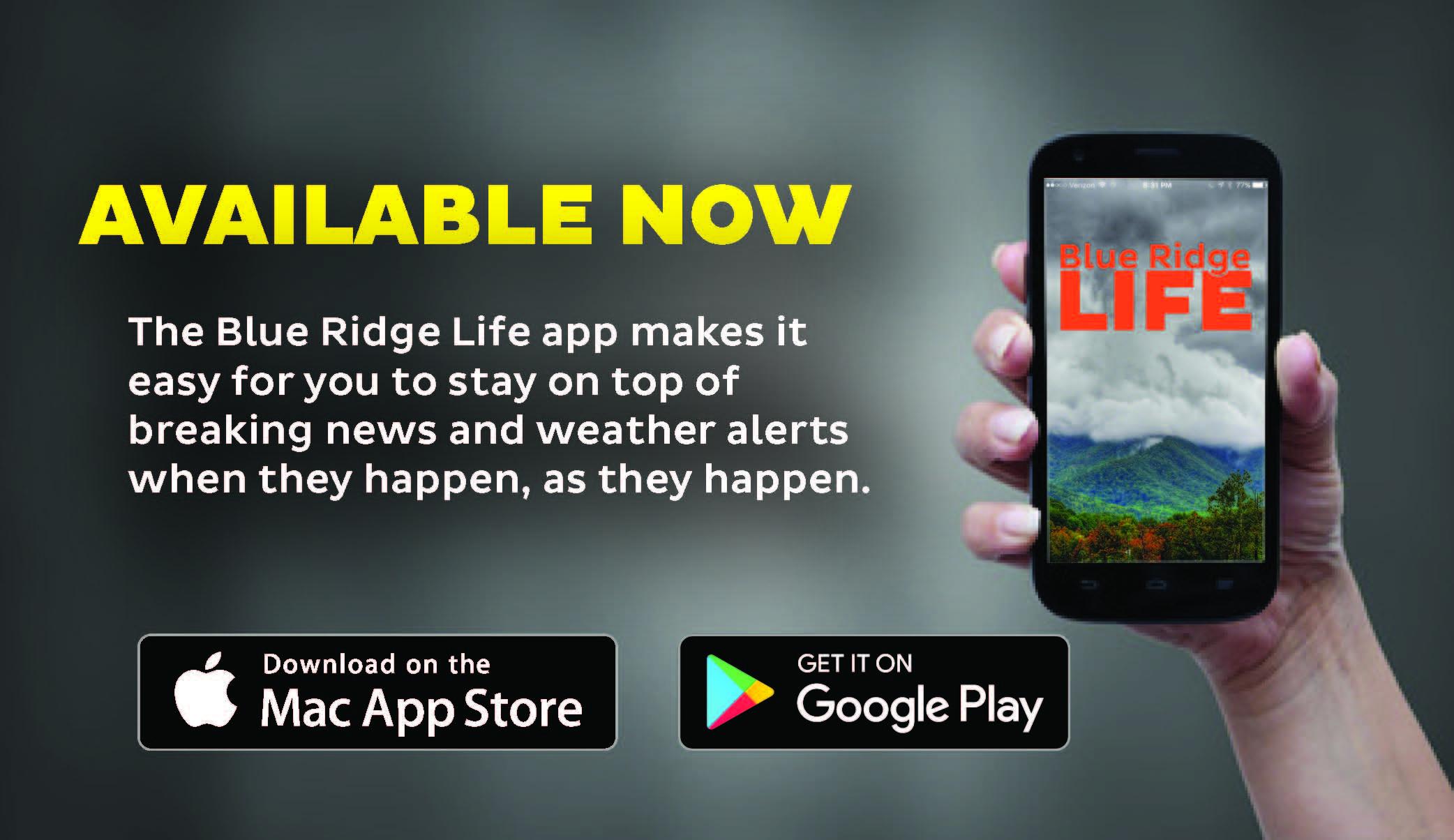 Скачать приложение лайф ньюс на андроид