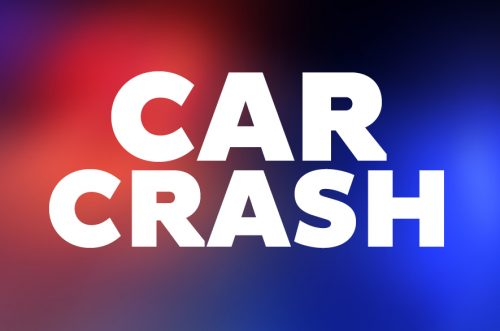 UPDATE : VSP Investigating I-64 Double Fatal Crash in Albemarle County