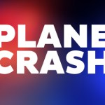 News Alert : Plane Crashes In Buckingham County