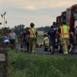 Augusta County : VSP Investigating Fatal Crash - Update 7.22.17  : ID released