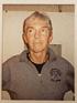 Augusta : Staunton : Senior Alert - LOCATED