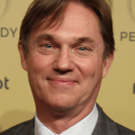 A Conversation With Actor Richard Thomas Of The Waltons On His Return To Schuyler, VA