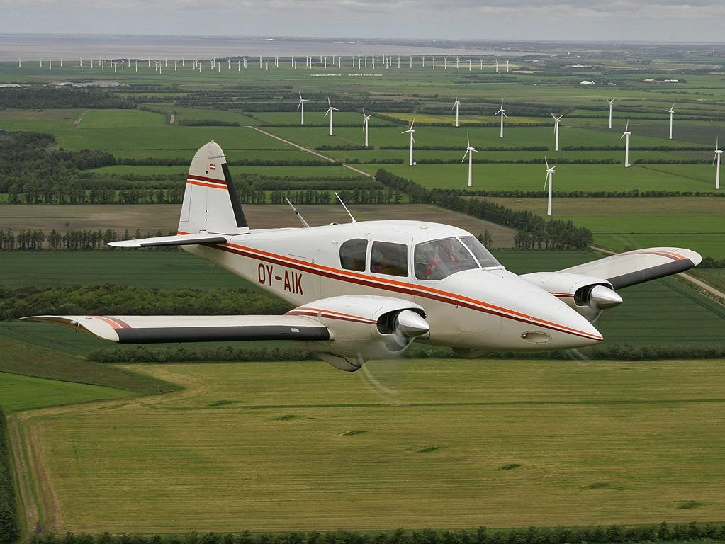Dynamic prop balance with Blue Skies Aviation at KHYI San Marcos Texas