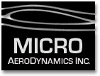 Micro Aero Dynamics Vortex Generators for Aircraft with Emapa