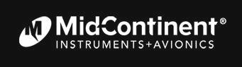Mid Continent Instruments Avionics