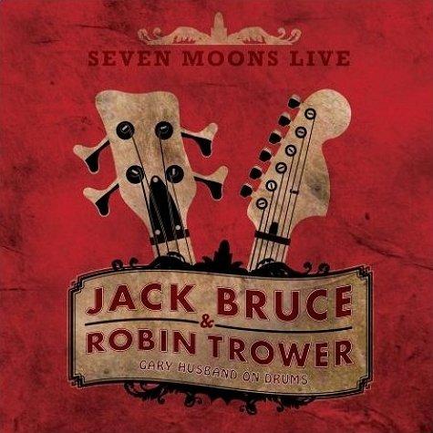 Jack-Bruce-Robin-Trouwer-Seven-Moons-Live