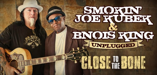 smokin-joe-bnois-king