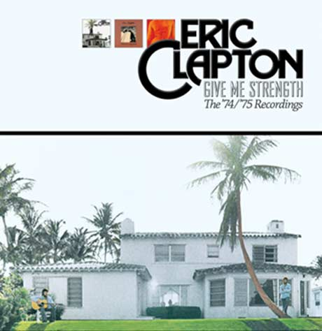 Eric-Clapton_Give-Me-Strength-box