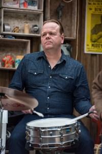 Peter Stryger