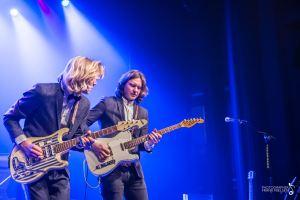 Foto: Frank Nielsen