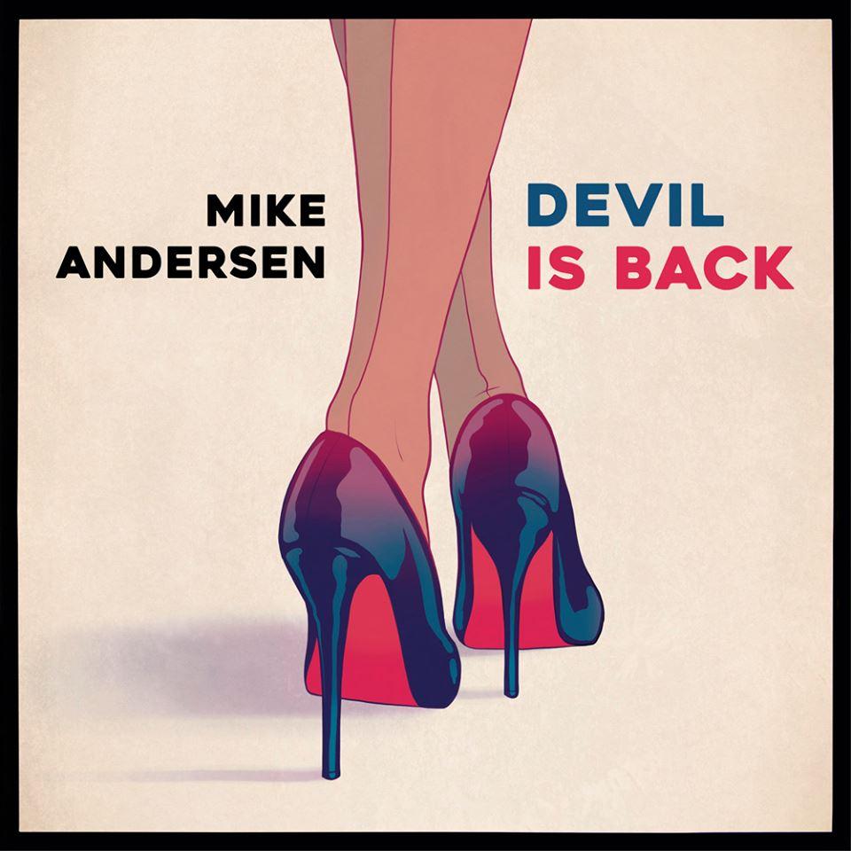 devil-is-back