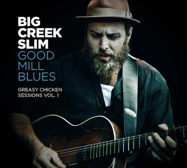 good-mill-blues