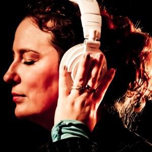 DJ-Maggie-sideshot-cropped