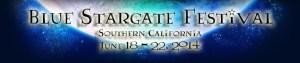 bluestargate banner 2