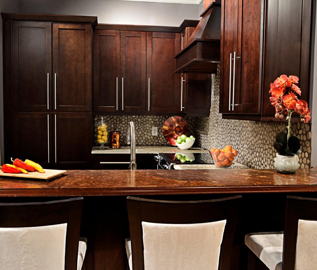 bluestarhomewarehouse kitchen remodeling frederick md Our Suppliers