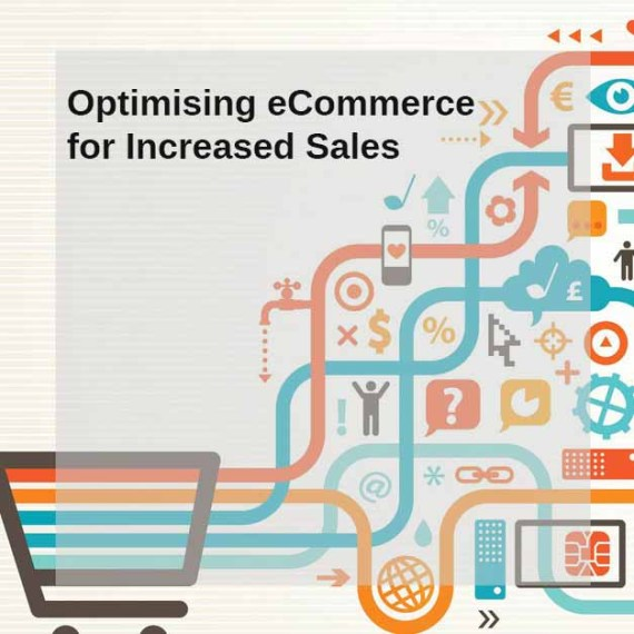 Optimising eCommerce for Increased Sales