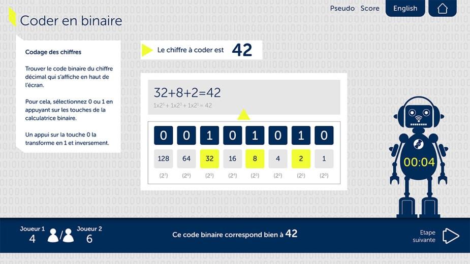 IG_codage_binaire_04