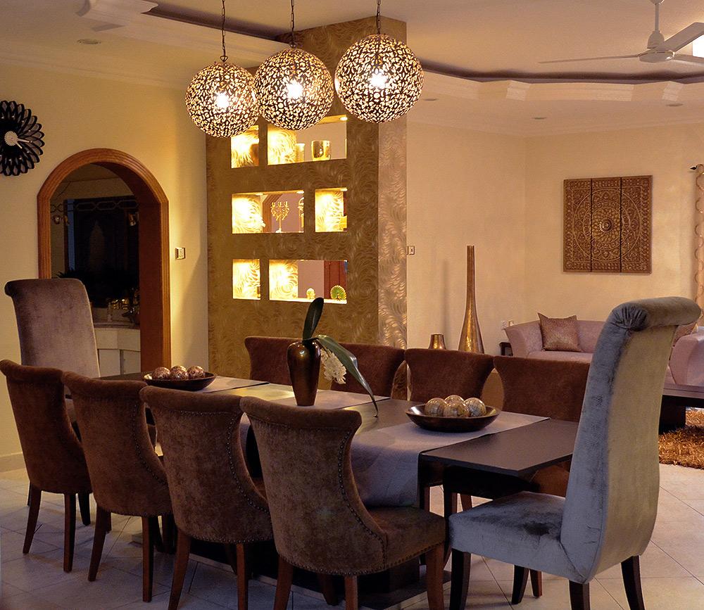 Quisque lorem urna blandit sed pharetra quis cursus ac nisi. & Bluezone Creative Interior Design - Kingdom Of Bahrain