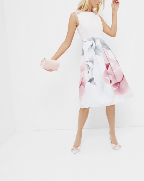 us-Womens-Clothing-Dresses-RIINA-Porcelain-Rose-bow-dress-Ecru-WA6W_RIINA_98-ECRU_1.jpg