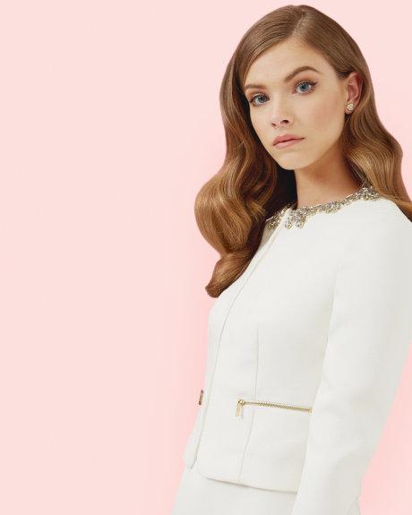us-Womens-Clothing-Suits-HAMLI-Embellished-cropped-jacket-Cream-WA6W_HAMLI_97-CREAM_1.jpg