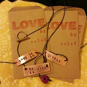 solet-jewelry