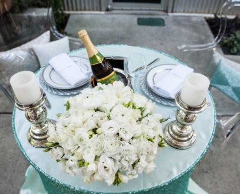 blush-event-company-atlanta-wedding-proposal-engagement-2