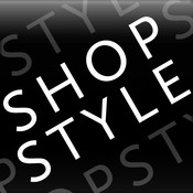 Shop all your fashion needs at Shopstyle.com