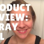 Spray Pal Review (Video)