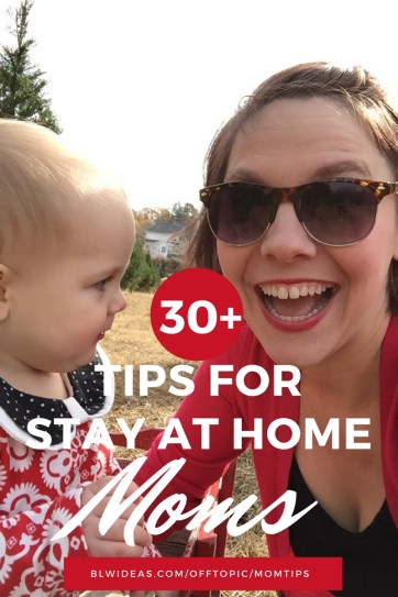 tips-for-sahm