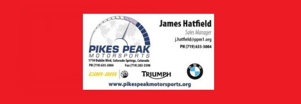 PikesPeakMotors