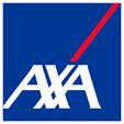 axa-versicherung-logo