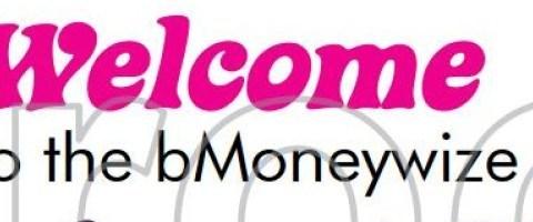 money game banner