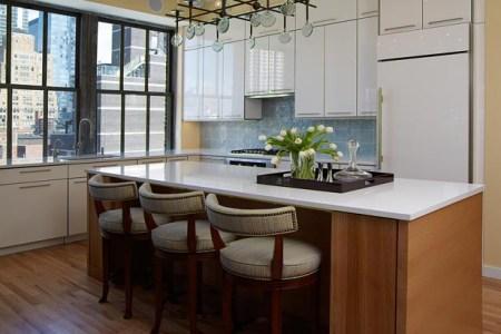 029 kitchen design nyc 0