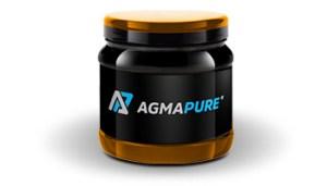 Agmapure_Produkt_final_neutral