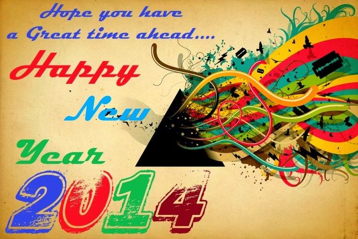 Hindu New Year Happy Hindu New Year Hindu Nav Varsh 2014 Hd Images