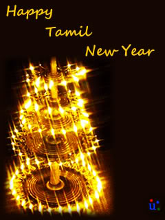2014 puthandu tamil new year english sms bms m4hsunfo