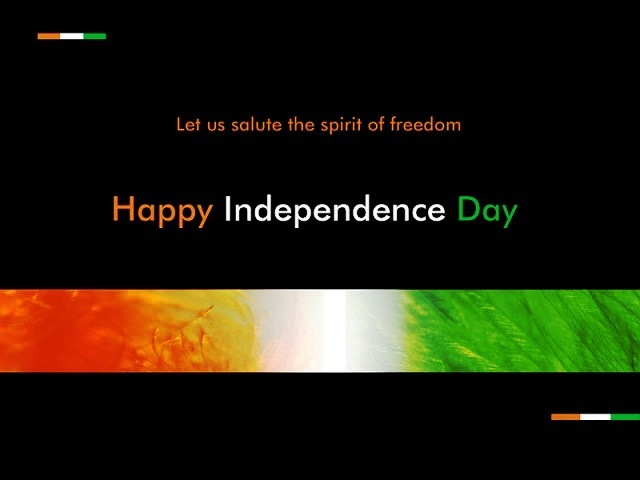 Happy Independence Day 2014 Hd Images Pictures Greetings