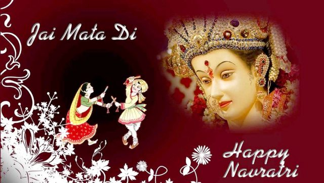navratri speech short essay in english  25 2014 navratri speech short essay in english