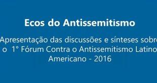 ecos-do-antissemtismo2b