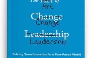 Embracing Change 2